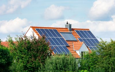 Our Green Energy Solutions Across Gloucestershire